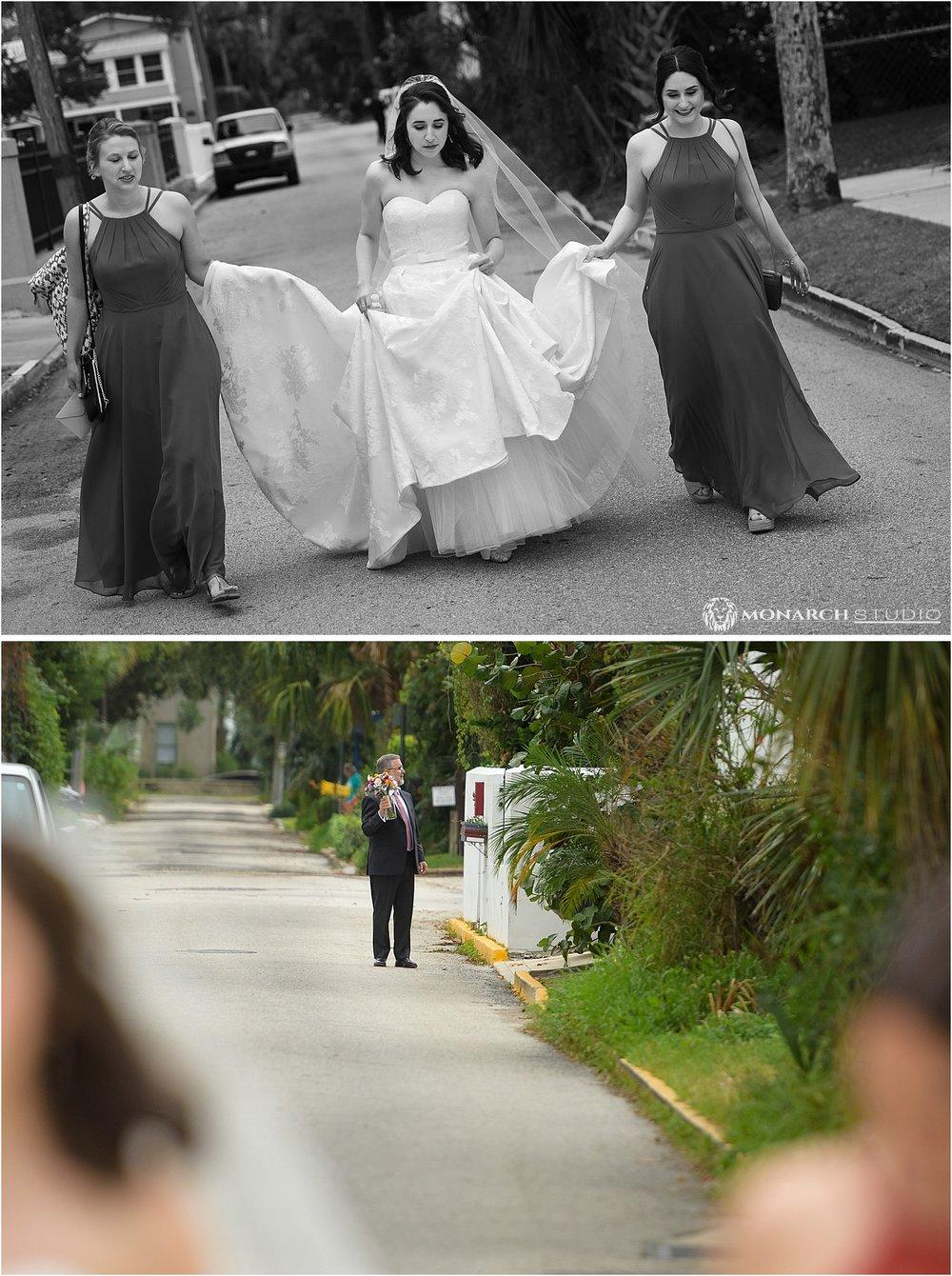 wedding-at-oldest-house-st-augustine-017.jpg