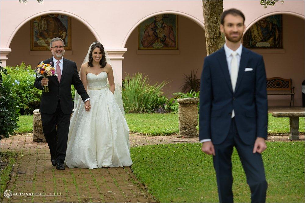 wedding-at-oldest-house-st-augustine-023.jpg