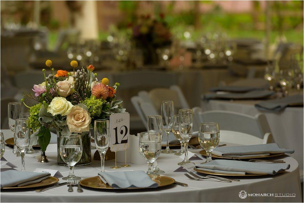 wedding-at-oldest-house-st-augustine-034.jpg