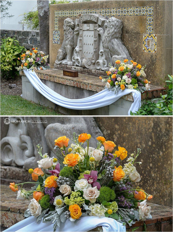 wedding-at-oldest-house-st-augustine-039.jpg