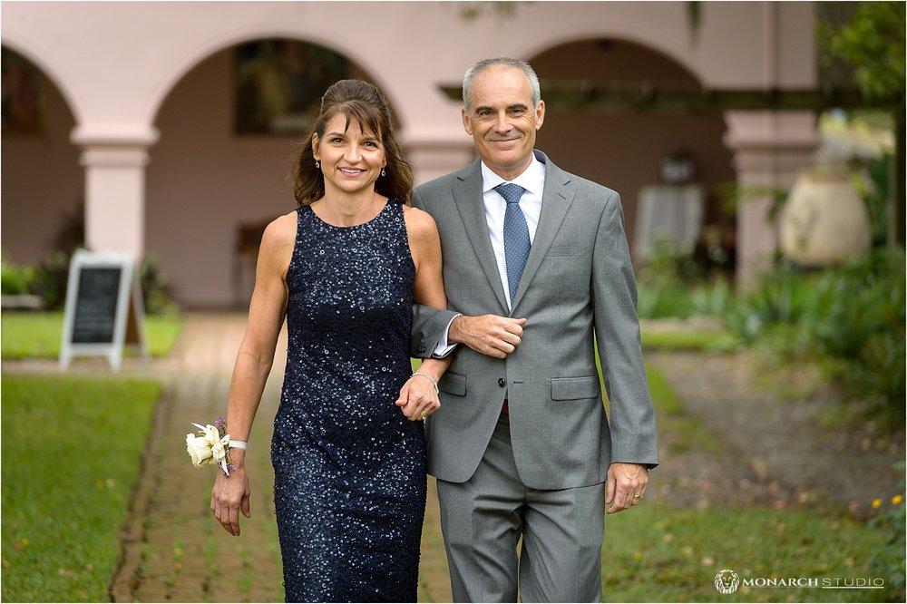 wedding-at-oldest-house-st-augustine-043.jpg