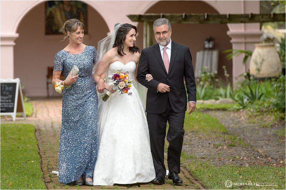 wedding-at-oldest-house-st-augustine-054.jpg