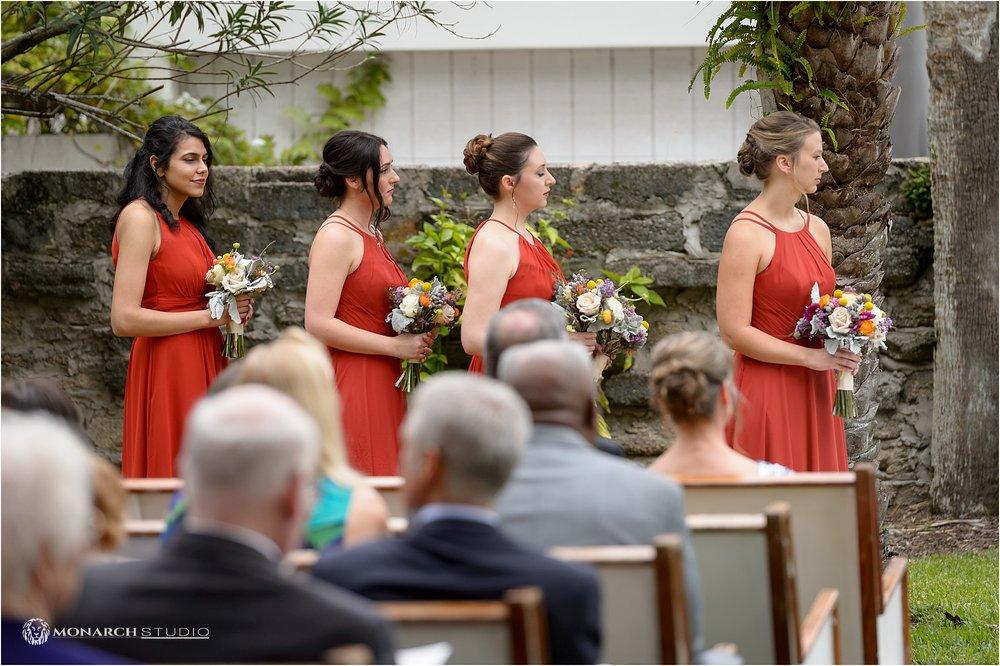 wedding-at-oldest-house-st-augustine-062.jpg