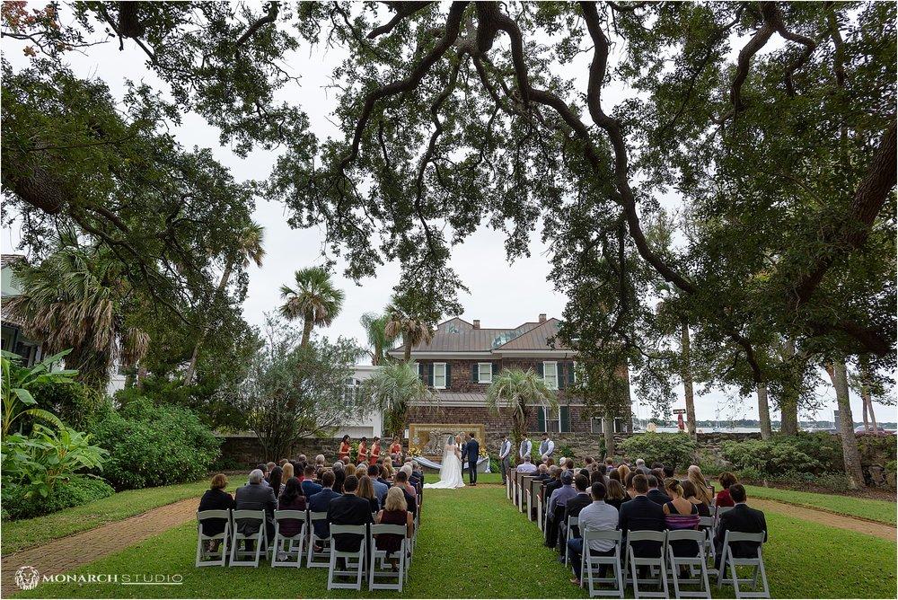 wedding-at-oldest-house-st-augustine-061.jpg