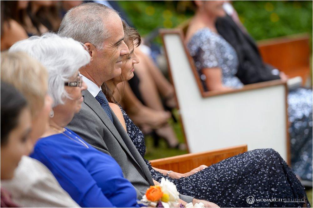 wedding-at-oldest-house-st-augustine-064.jpg