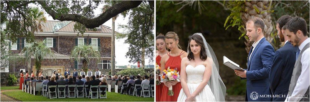 wedding-at-oldest-house-st-augustine-067.jpg