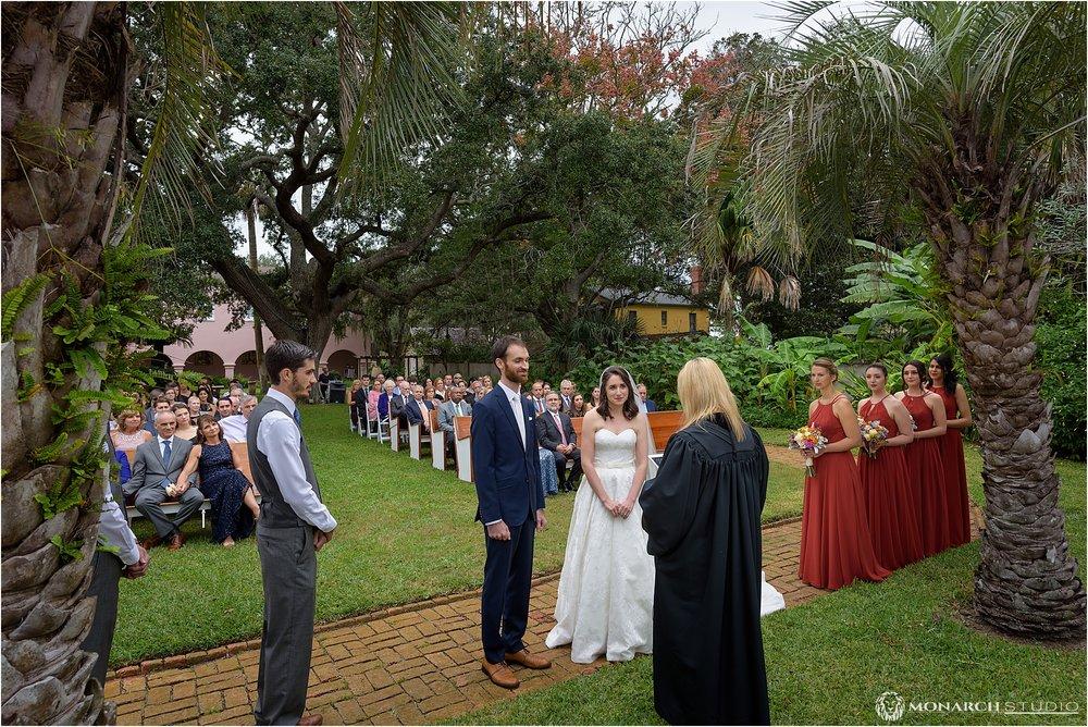 wedding-at-oldest-house-st-augustine-068.jpg