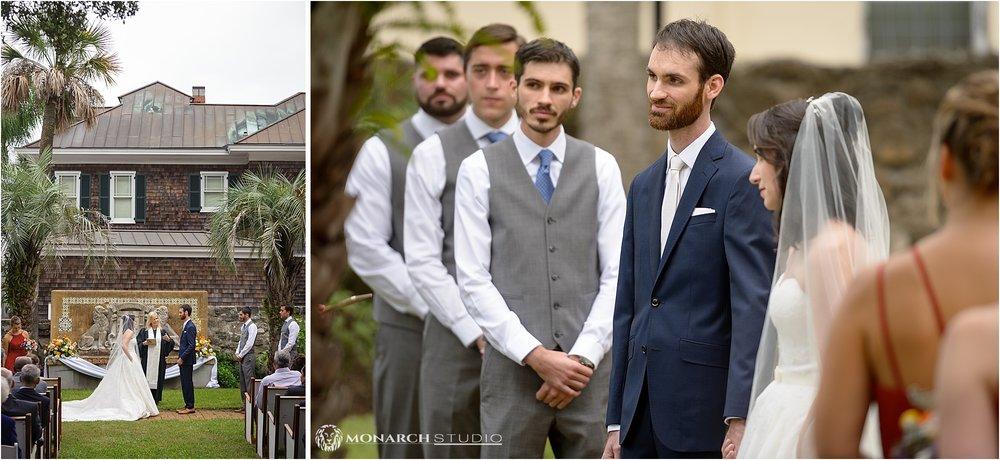 wedding-at-oldest-house-st-augustine-070.jpg