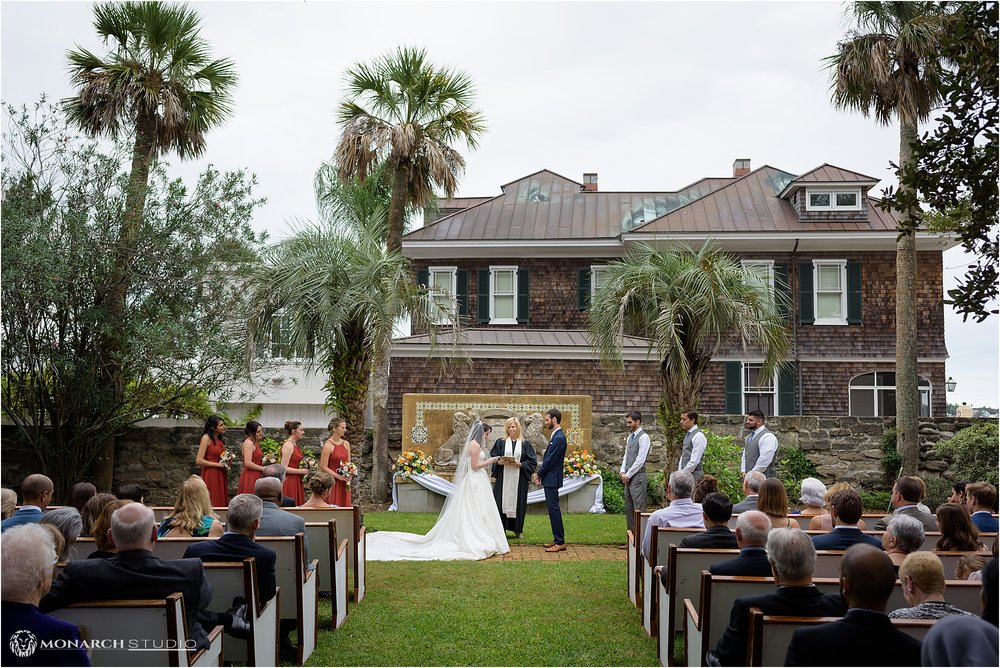 wedding-at-oldest-house-st-augustine-076.jpg