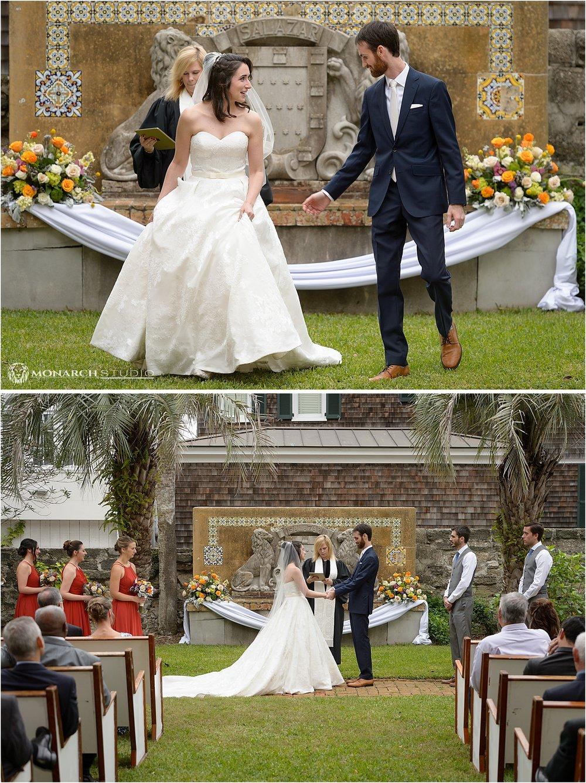 wedding-at-oldest-house-st-augustine-083.jpg