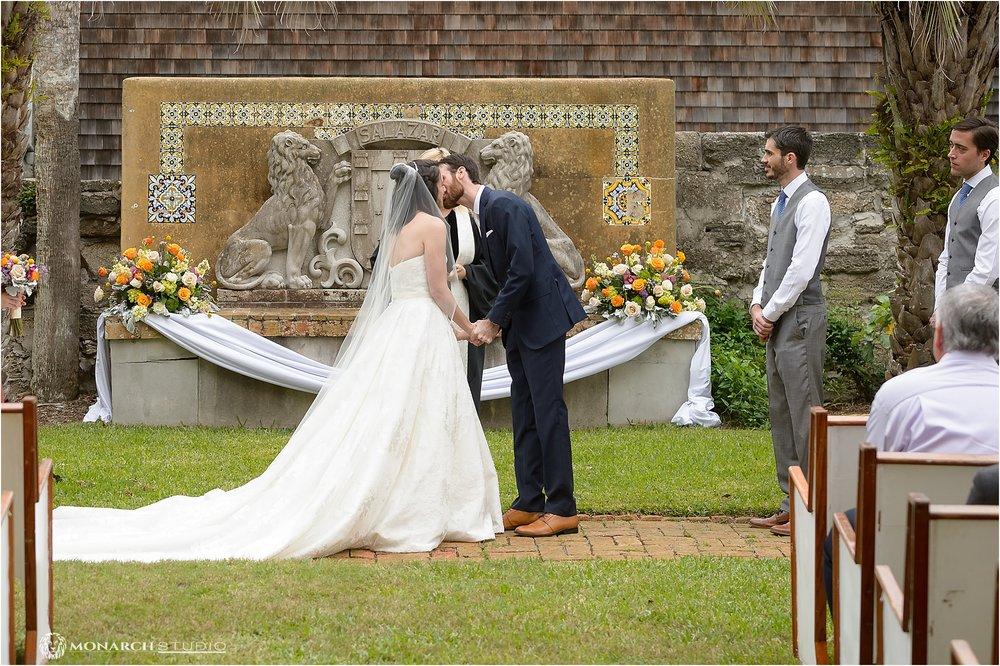 wedding-at-oldest-house-st-augustine-084.jpg