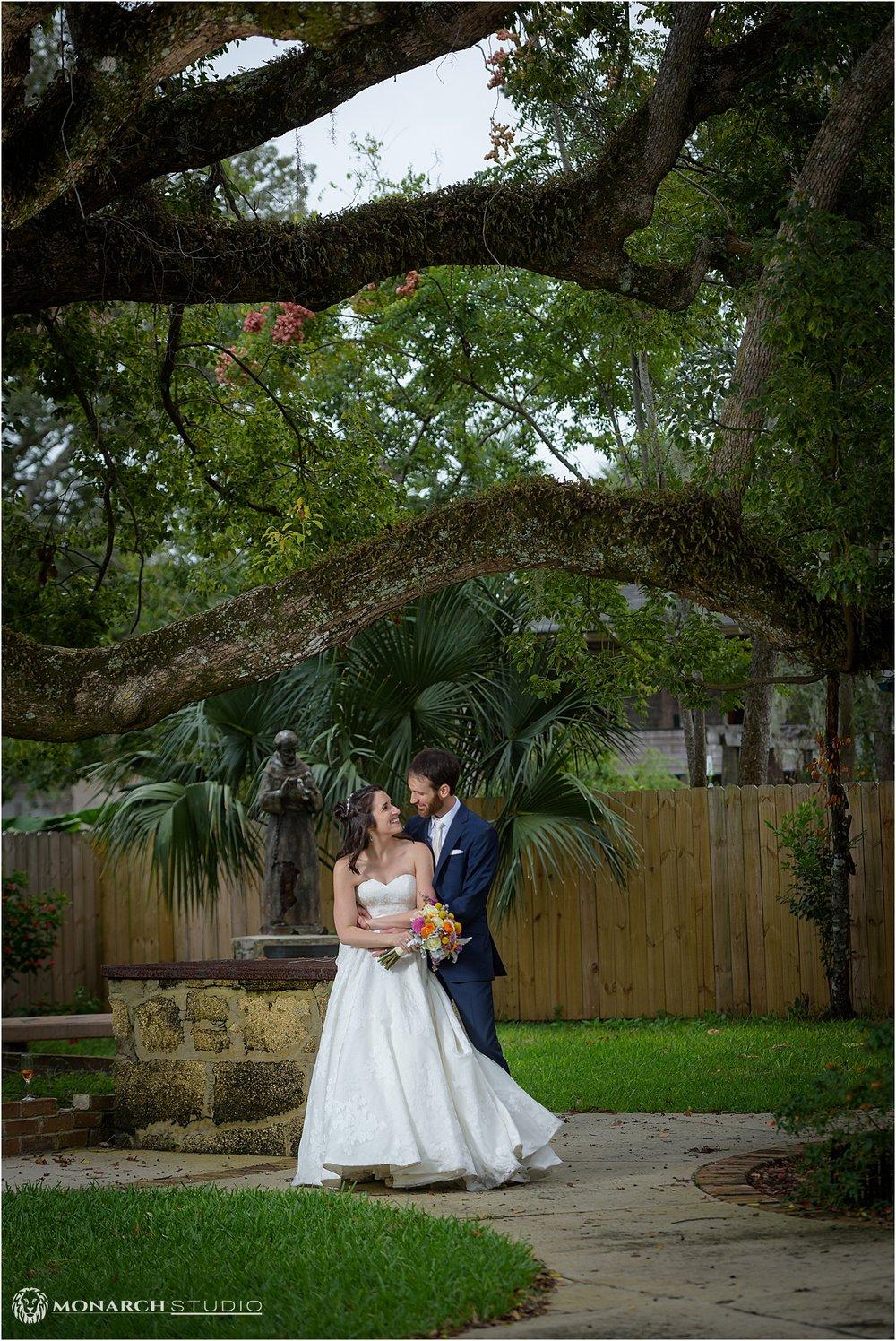 wedding-at-oldest-house-st-augustine-103.jpg