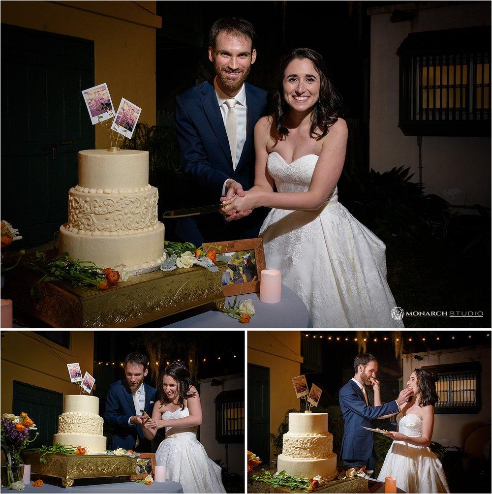 wedding-at-oldest-house-st-augustine-126.jpg