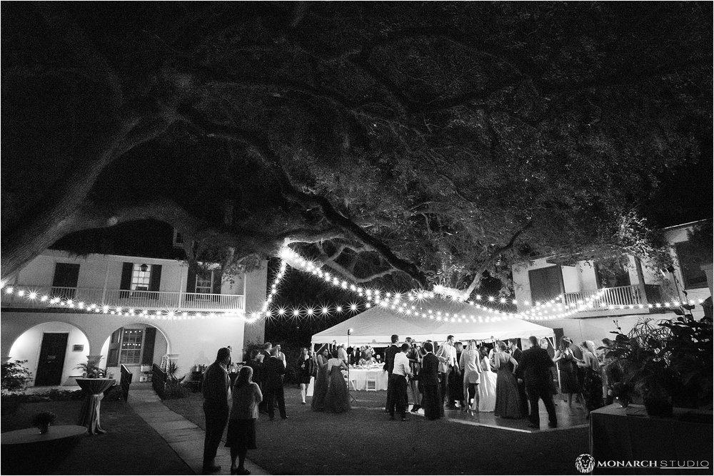 wedding-at-oldest-house-st-augustine-146.jpg