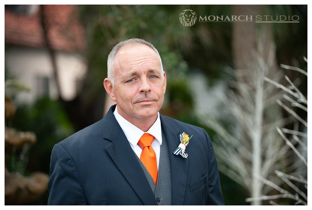 St. Augustine Wedding Photographers - 004.JPG