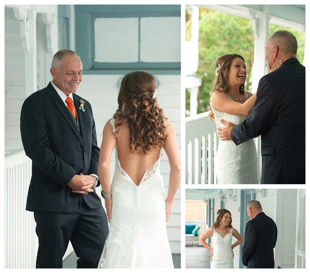 St. Augustine Wedding Photographers - 007.JPG