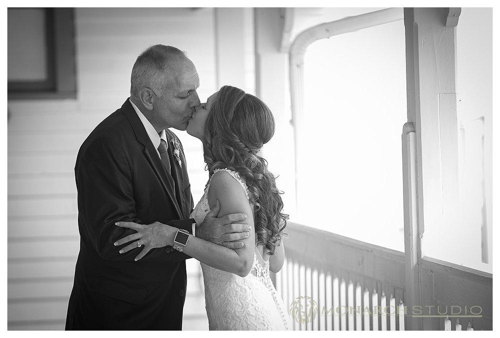St. Augustine Wedding Photographers - 008.JPG
