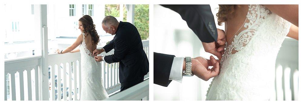 St. Augustine Wedding Photographers - 009.JPG