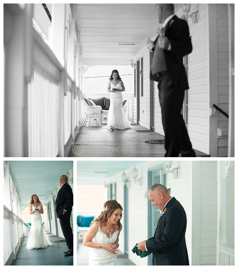St. Augustine Wedding Photographers - 010.JPG
