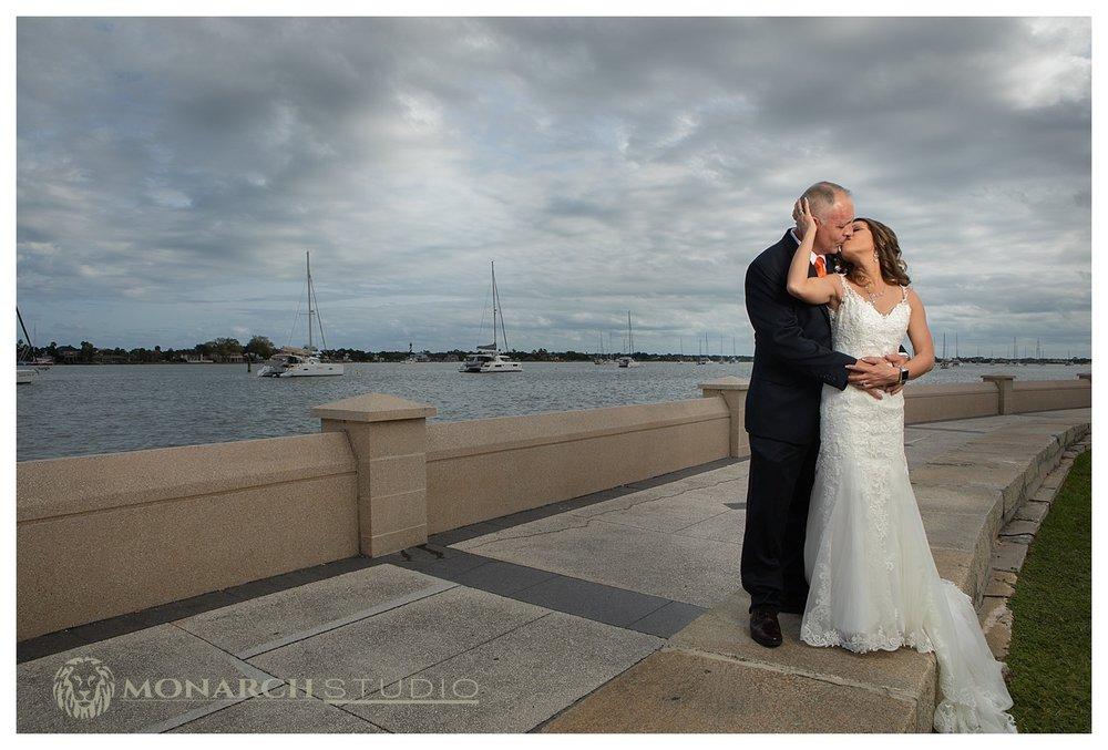 St. Augustine Wedding Photographers - 012.JPG