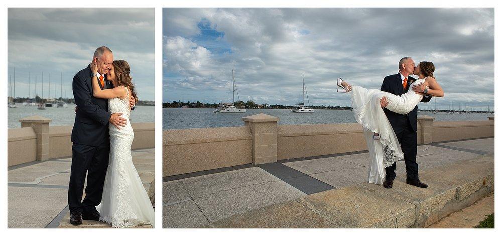 St. Augustine Wedding Photographers - 013.JPG