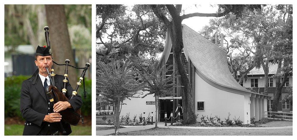 St. Augustine Wedding Photographers - 014.JPG