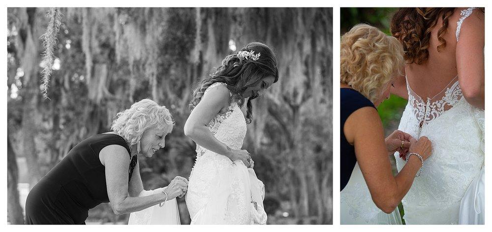 St. Augustine Wedding Photographers - 015.JPG