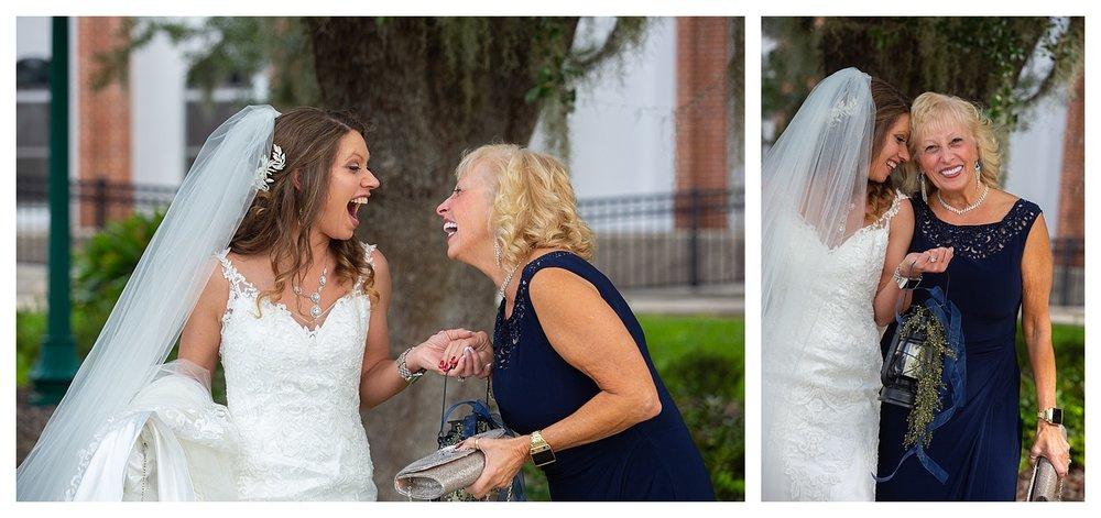 St. Augustine Wedding Photographers - 017.JPG