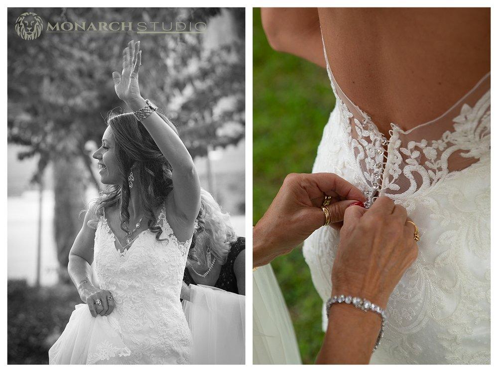 St. Augustine Wedding Photographers - 016.JPG