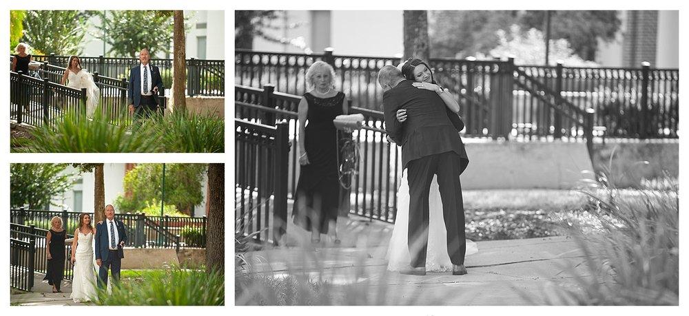 St. Augustine Wedding Photographers - 019.JPG
