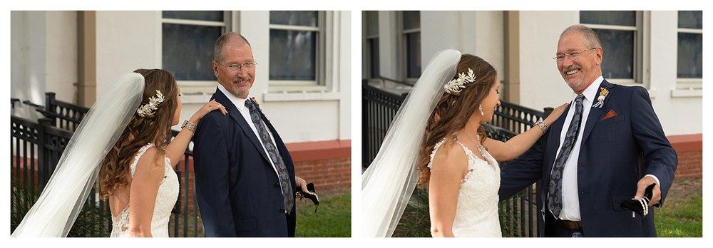 St. Augustine Wedding Photographers - 020.JPG