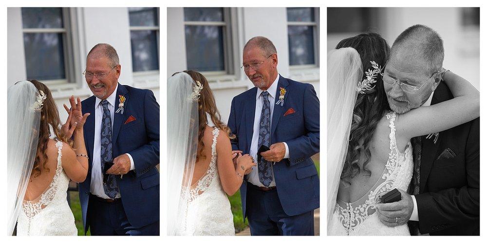 St. Augustine Wedding Photographers - 021.JPG