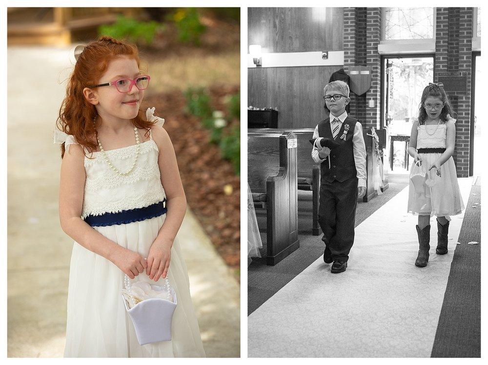 St. Augustine Wedding Photographers - 023.JPG