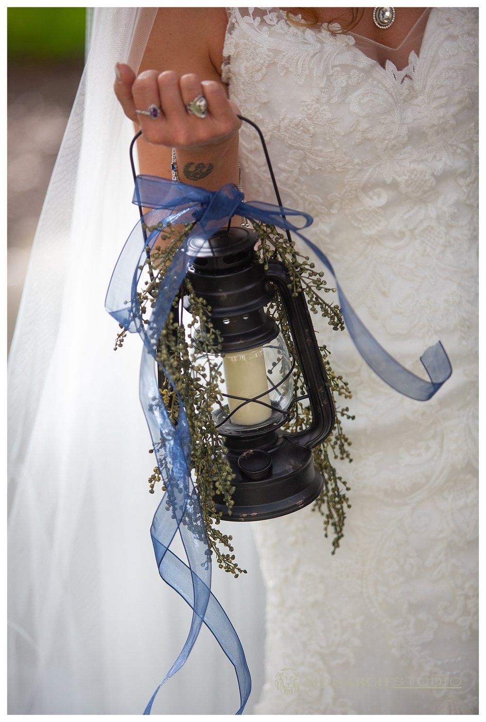 St. Augustine Wedding Photographers - 022.JPG