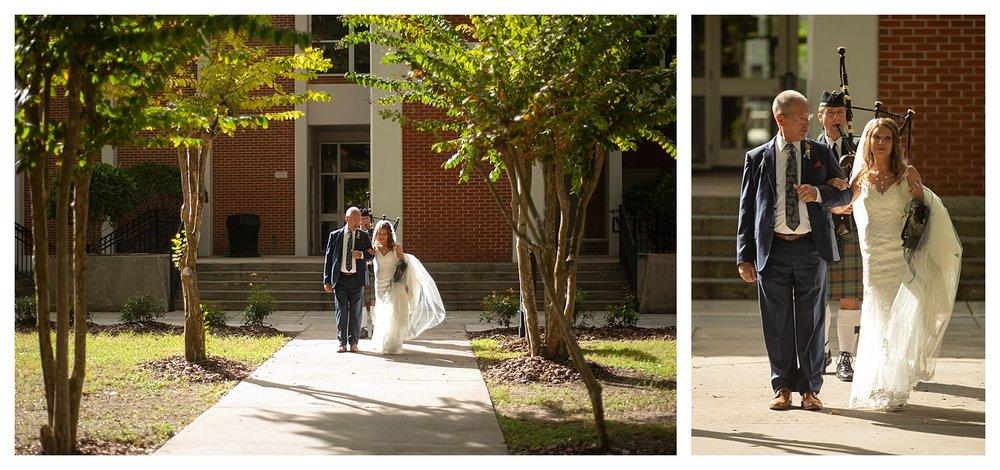 St. Augustine Wedding Photographers - 024.JPG
