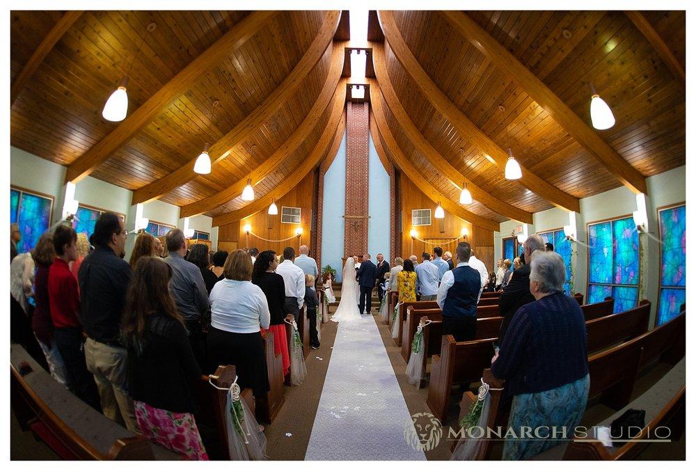 St. Augustine Wedding Photographers - 026.JPG