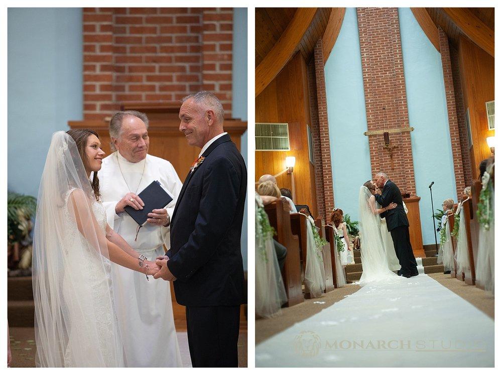 St. Augustine Wedding Photographers - 028.JPG
