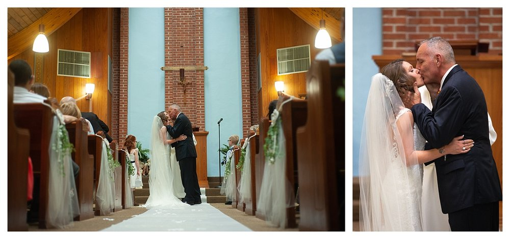 St. Augustine Wedding Photographers - 029.JPG