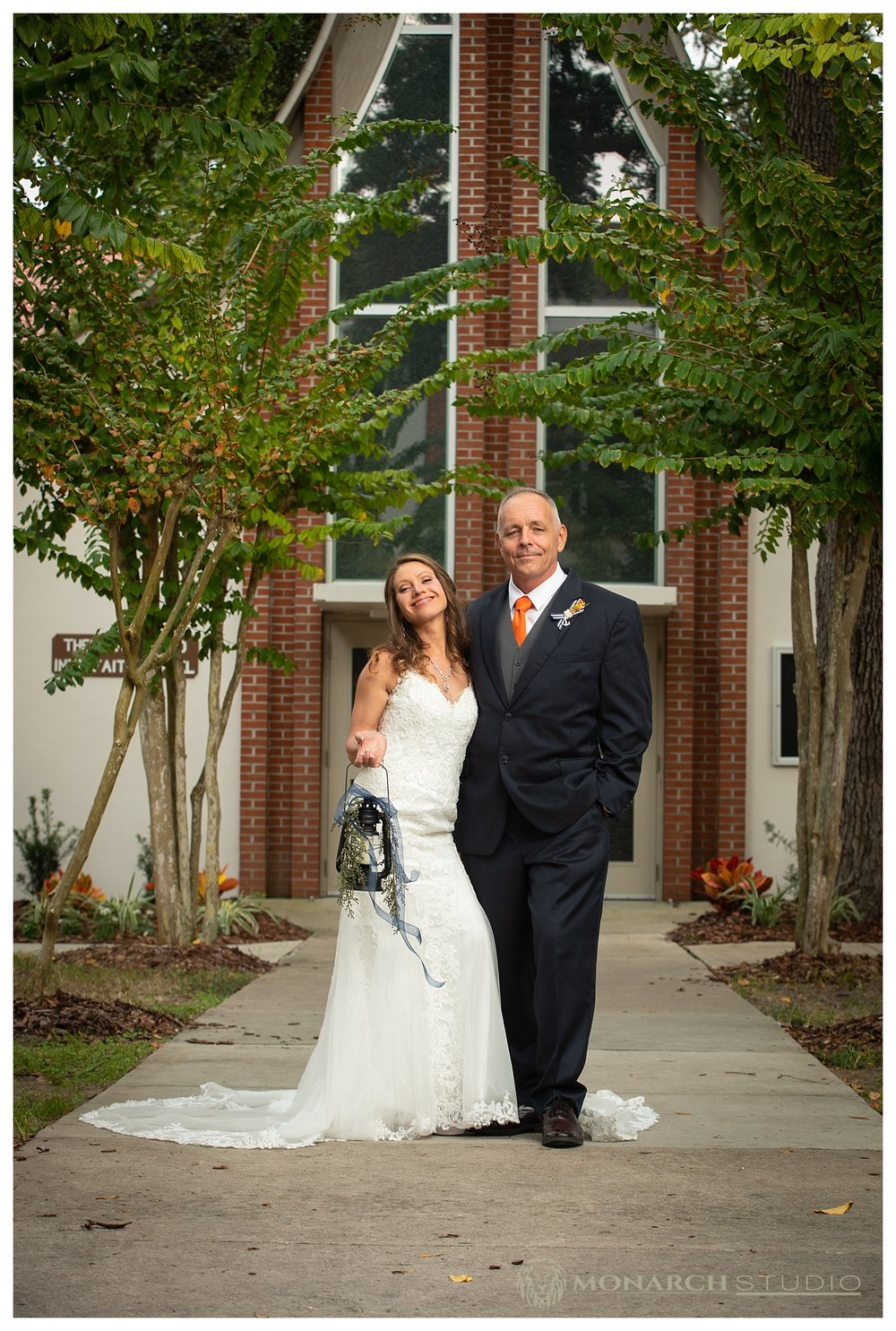 St. Augustine Wedding Photographers - 031.JPG
