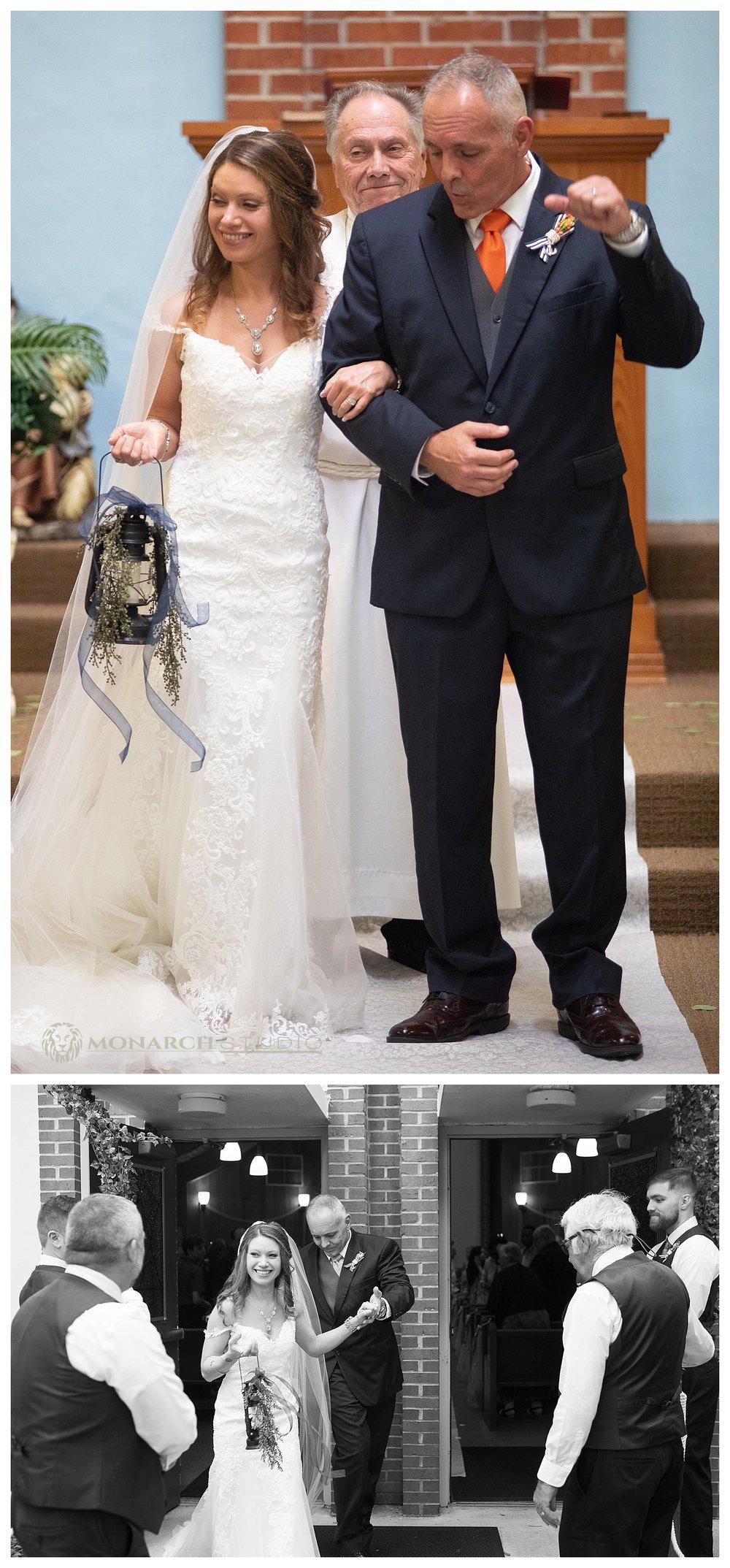 St. Augustine Wedding Photographers - 030.JPG