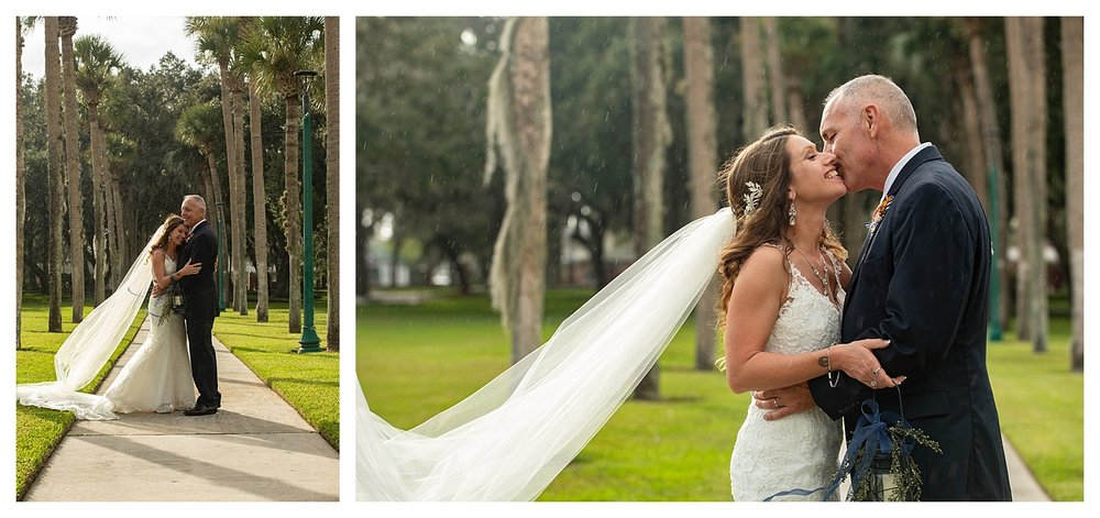 St. Augustine Wedding Photographers - 032.JPG