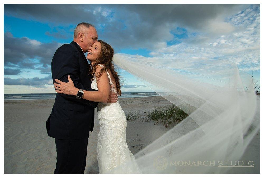 St. Augustine Beach Wedding - 054.JPG