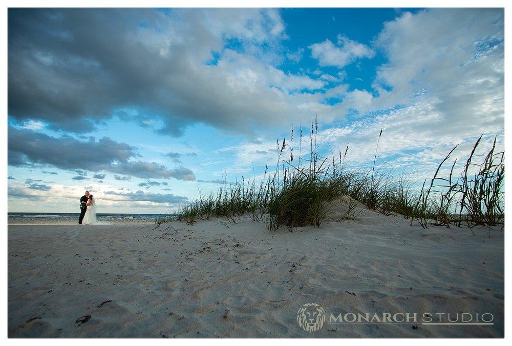St. Augustine Beach Wedding - 053.JPG