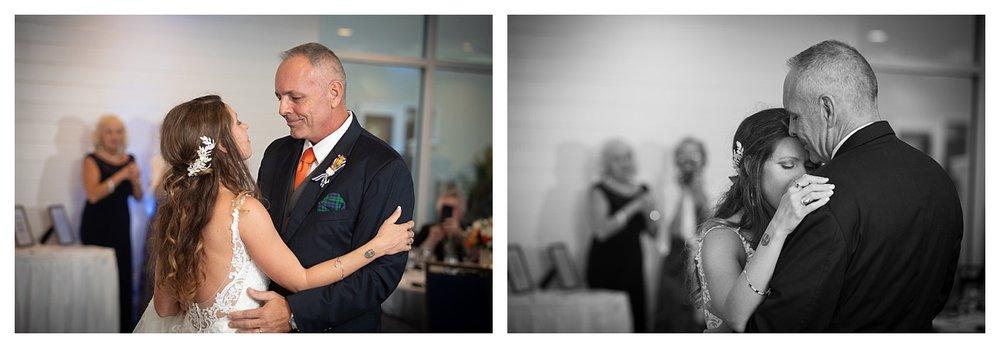 St. Augustine Beach Wedding - 056.JPG