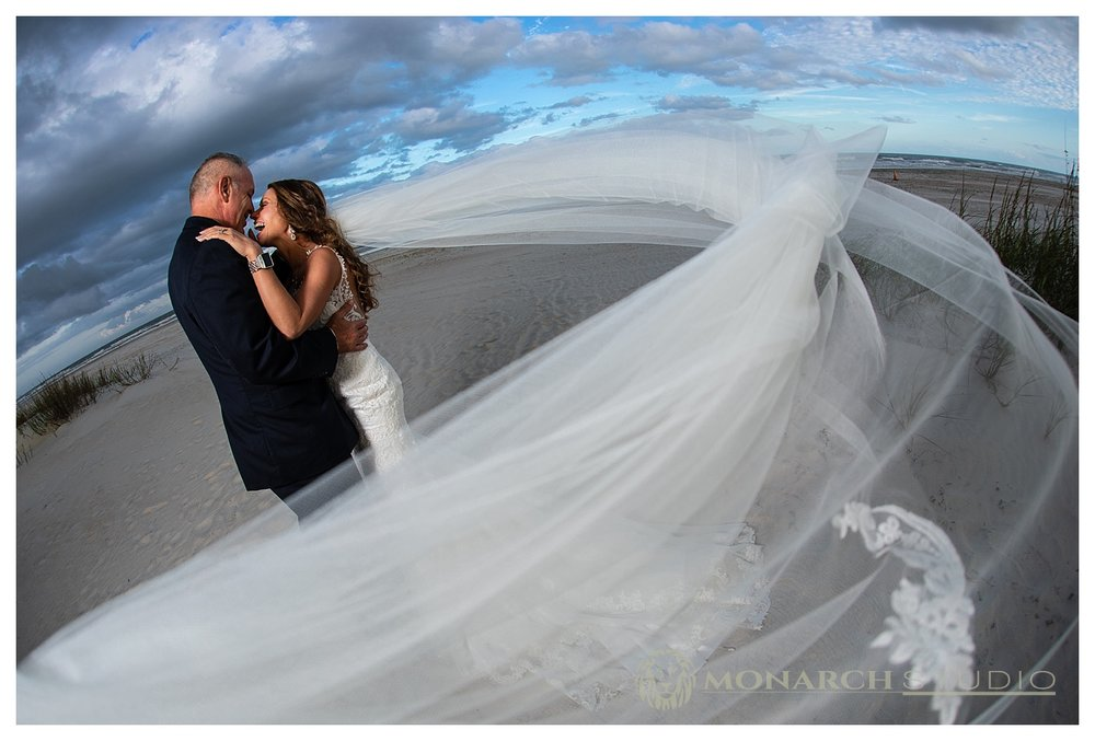St. Augustine Beach Wedding - 055.JPG