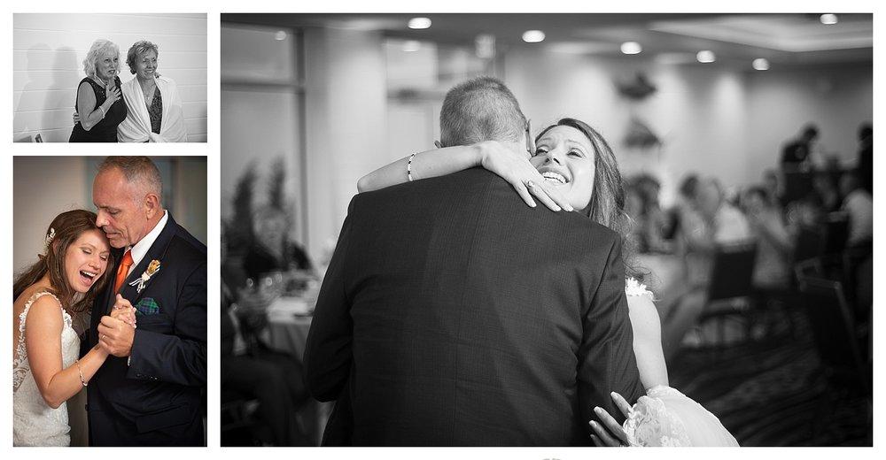 St. Augustine Beach Wedding - 057.JPG
