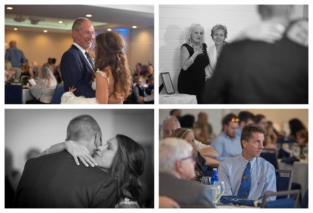 St. Augustine Beach Wedding - 058.JPG