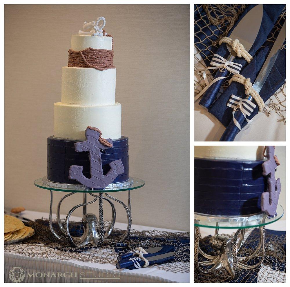 St. Augustine Beach Wedding - 060.JPG