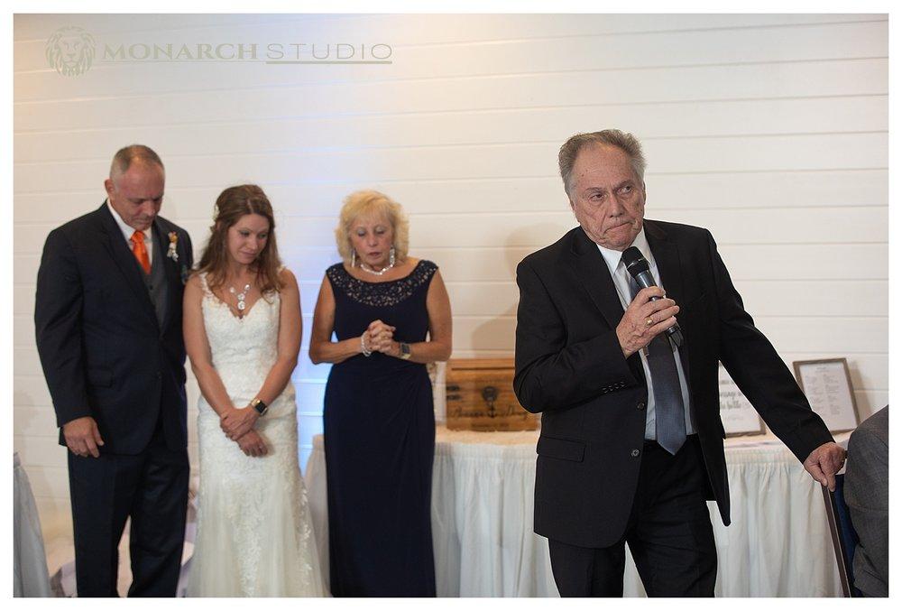 St. Augustine Beach Wedding - 064.JPG