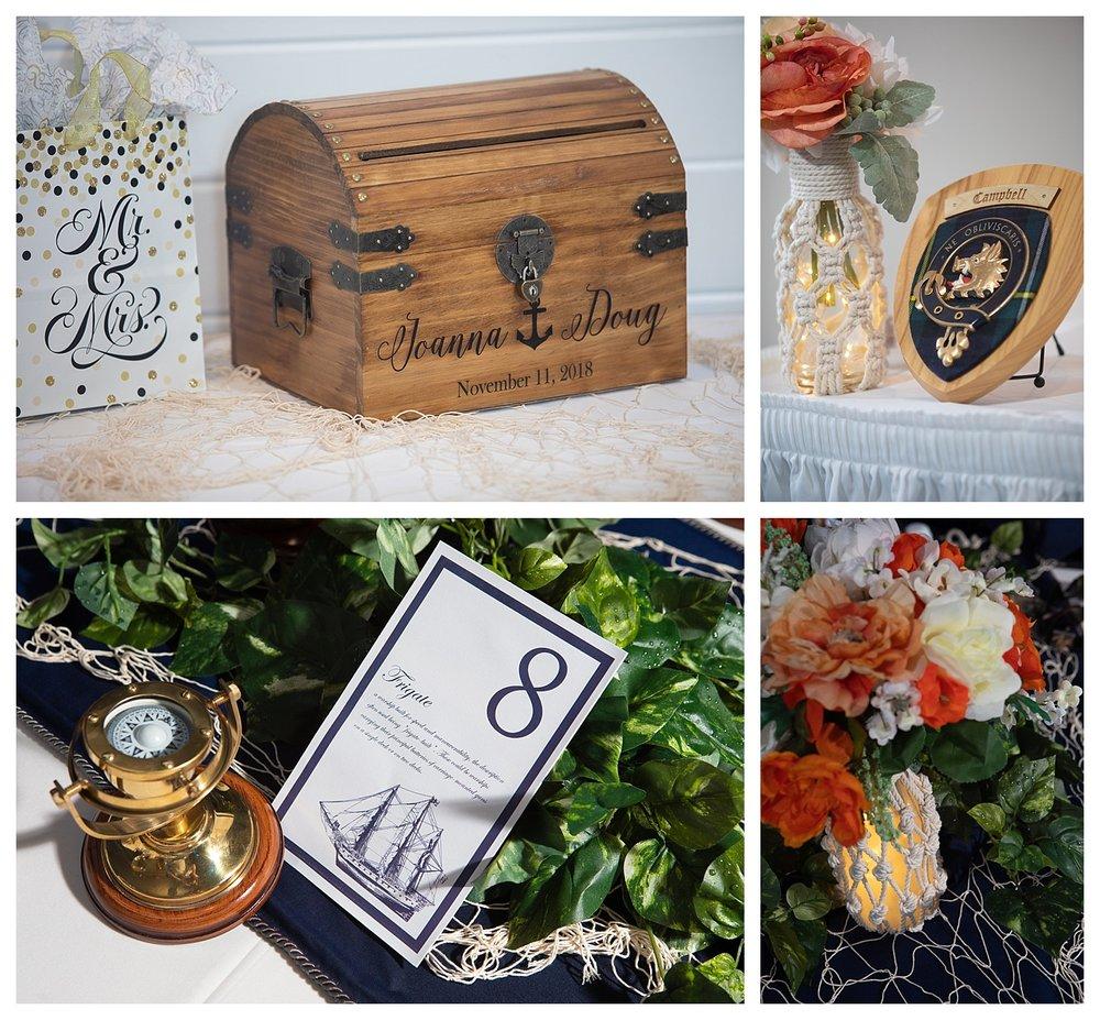 St. Augustine Beach Wedding - 063.JPG